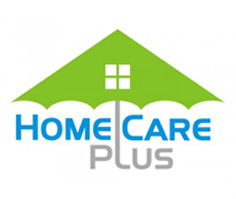 Home Care Plus, in home care