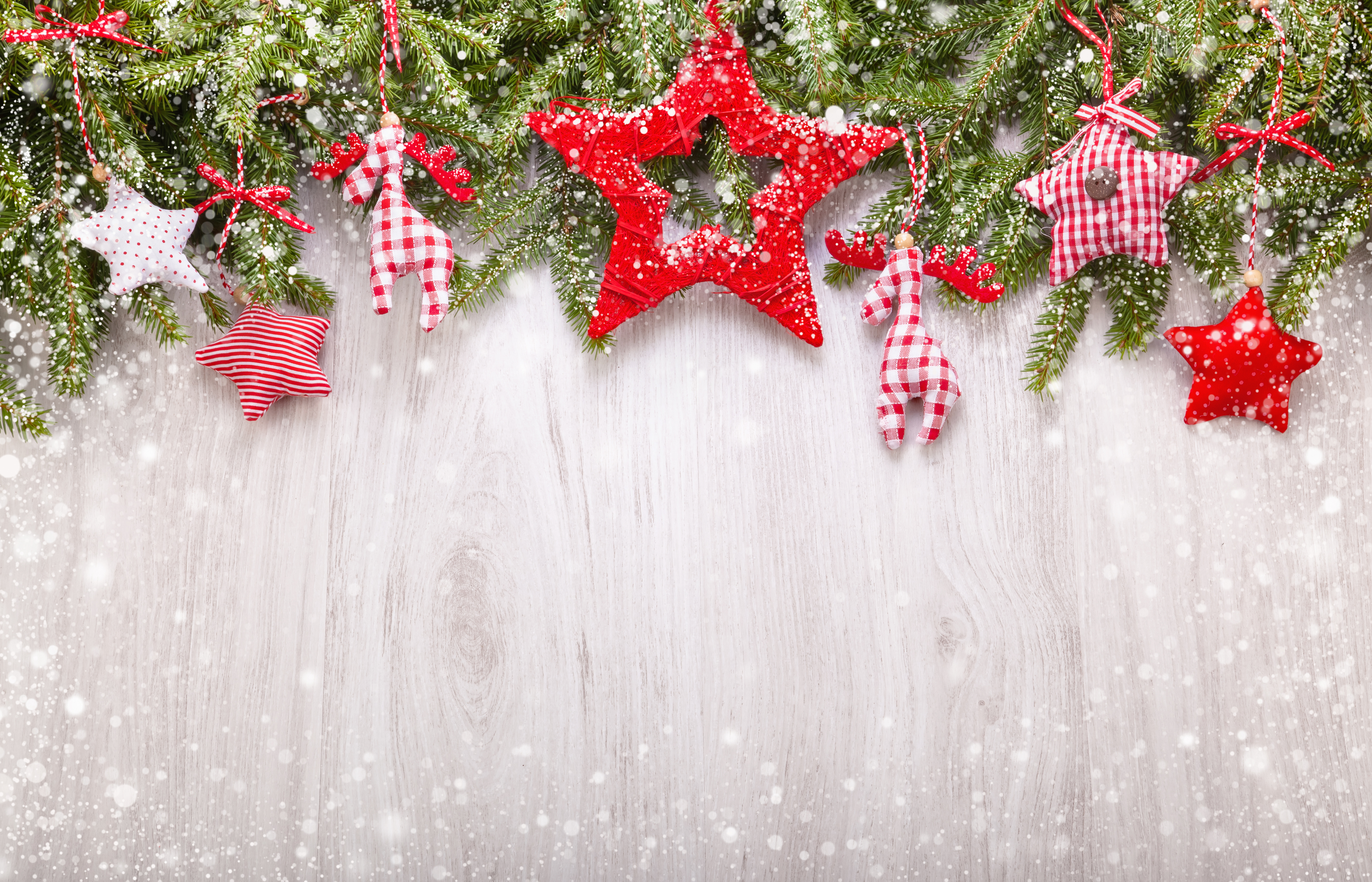 December newsletter happy holidays home care plus for Decorations plus