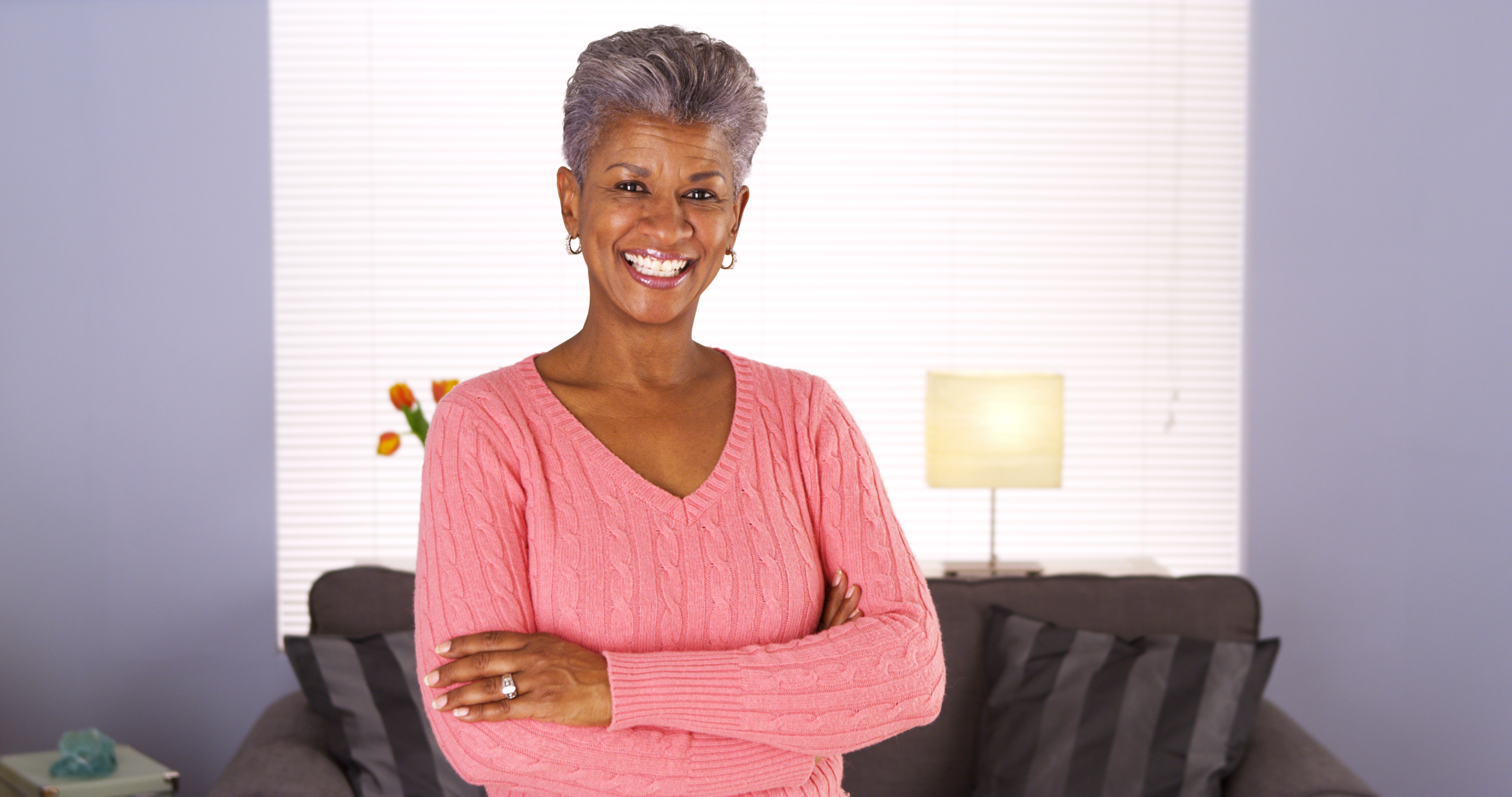 african american women menopause blog home care plus