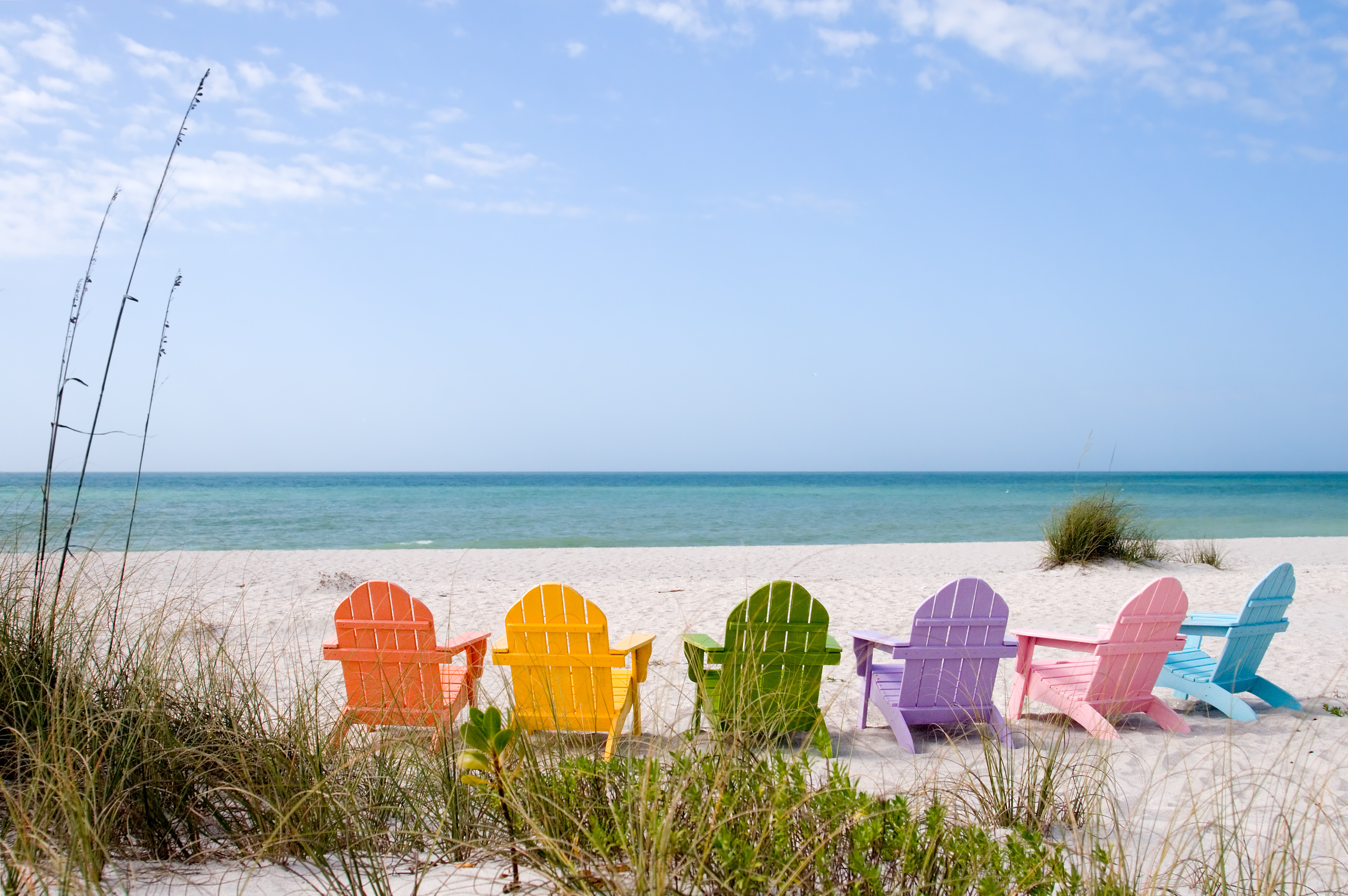 June Newsletter Welcome Summer Home Care Plus